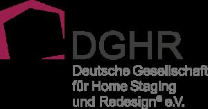 Deutsche Gesellschaft für Home Staging und Redesign