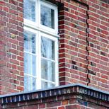 Verwaltung Wohnungseigentum