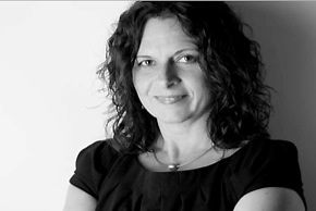 Michaela Borgmann, Geprüfte Immobilienfachwirtin