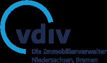 Verband der Immobilienverwalter Niedersachsen